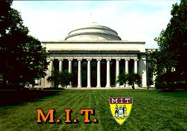 Universitate MIT